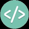 custom-module-development