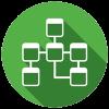 database-structure-design