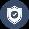 maintenance-usability-performance-security