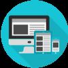 mobile-compatible-responsive-design