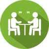 monthly-calls-meetings