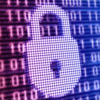 secure-web